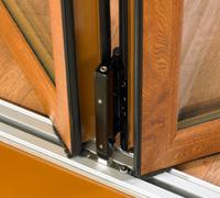 bi-folding-doors3