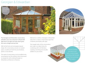neilamoswindows_edwardian_conservatory