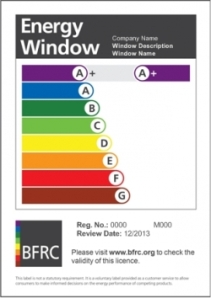 neilamoswindows_energyrating